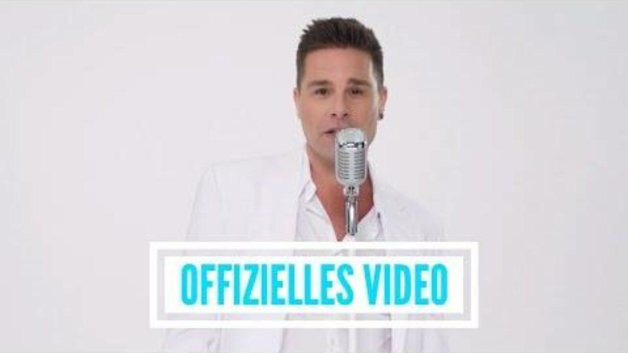 Eloy De Jong Schritt Für Schritt Offizielles Video Aus