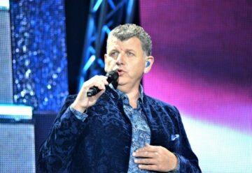 Semino Rossi: So klingt sein neues Album!