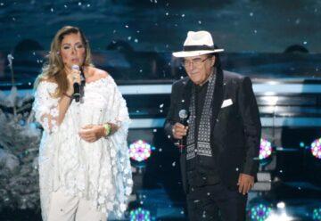 Al Bano: Mieser Liebes-Betrug an Romina!
