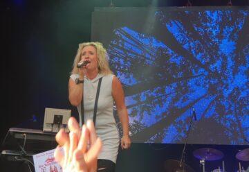 Daniela Alfinito: Wenn Fanliebe in Hass umschlägt!