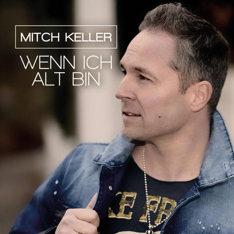 Mitch Keller: Exklusive Videopremiere nur bei uns!