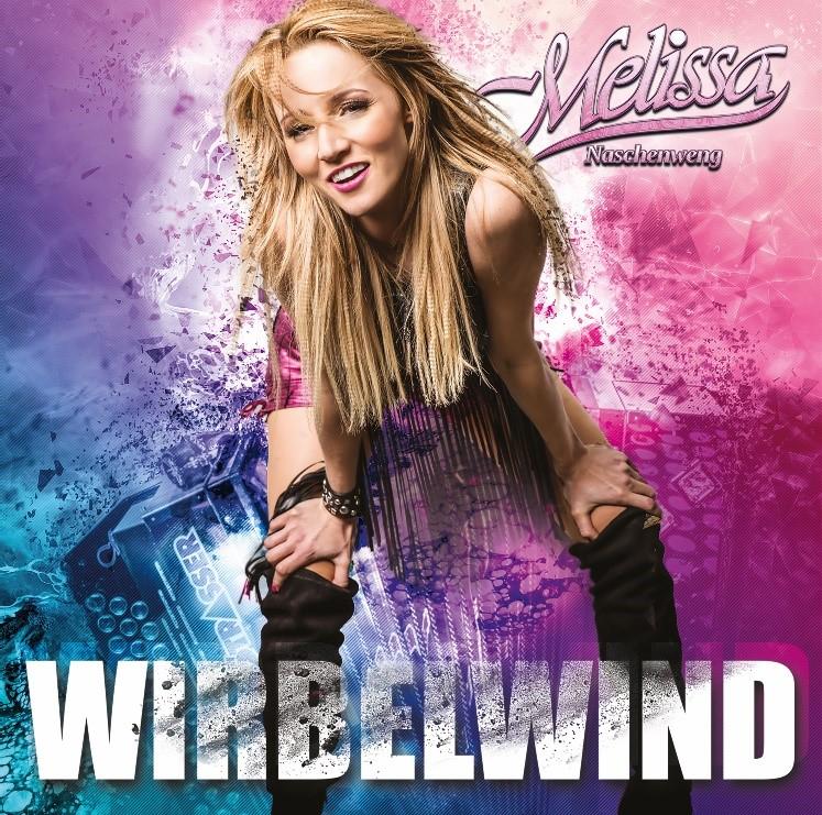 Wirbelwind! Melissa Naschenweng erobert im Sturm