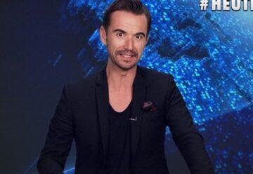 Florian Silbereisen: Große Sorgen um den Showmaster