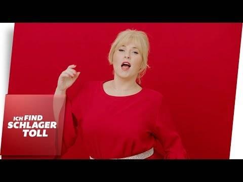 Maite Kelly – Heute Nacht für immer (Offizielles Musikvideo)