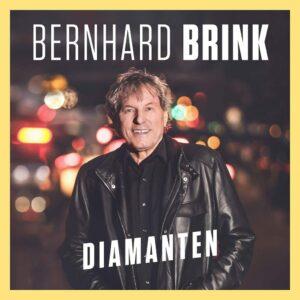 Bernhard Brink - Diamanten