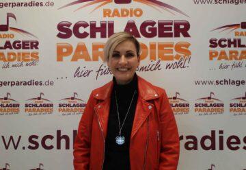 Andrea Kiewel: Auftrittsverbot für Géraldine Olivier?!