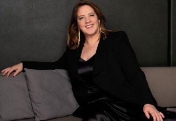 """Kathy Kelly: """"Mein Leben war wie ein Zirkus – jetzt habe ich es aufgeräumt"""""""