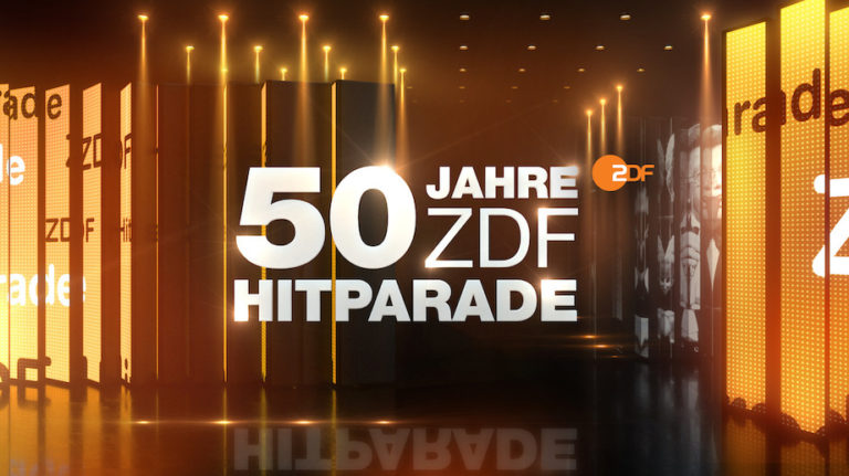 Thomas Gottschalk: Diese Stars feiern mit ihm 50 Jahre Hitparade