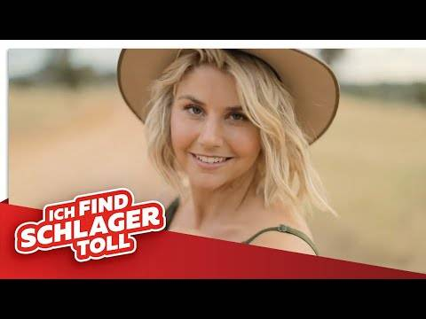 Beatrice Egli – Terra Australia (Offizielles Musikvideo)
