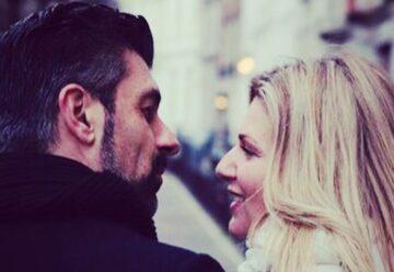 Ella Endlich: Das ist der neue Mann an ihrer Seite