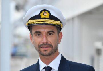Florian Silbereisen: Wurde seine Traumschiff-Rolle etwa wieder gestrichen?