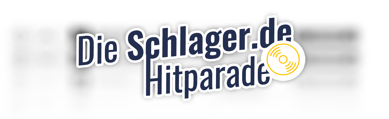 https://static.schlager.de/uploads/2019/04/www.schlager.de-hit-parade.png