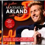 Jubiläumsalbum Maximilian Arland