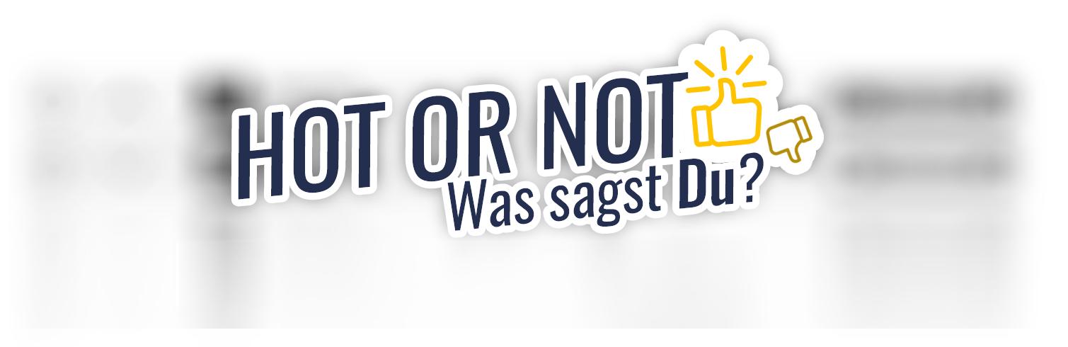 https://static.schlager.de/uploads/2019/05/www.schlager.de-wie-gefaellt-euch-das-neue-video-von-vanessa-mai-hot-or-not.png