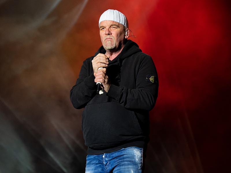 DJ Ötzi: Jetzt macht er alles öffentlich! - Schlager.de   Das Portal für Schlager & Volksmusik