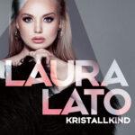 Laura Lato Kristallkind Cover