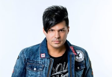 Denny Fabian