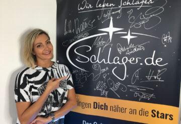 """Tanja Lasch: """"Vielleicht war sie der Trennungsgrund!"""""""