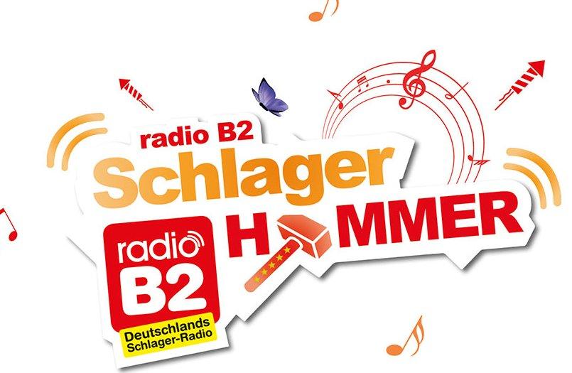 Hoppegarten Schlager