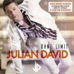"Julian David ""Ohne Limit"""