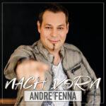 Album André Fenna