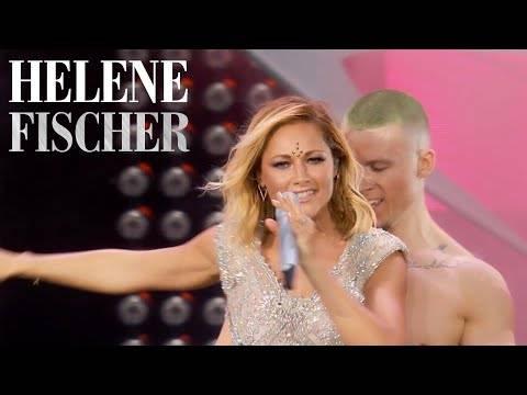 Helene Fischer – Viva La Vida (Live – Die Stadion-Tour)