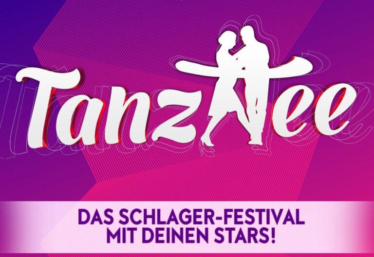 Schlager.de-Tanztee: Last-Minute-Gewinnspiel
