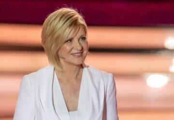 """Carmen Nebel: """"Die schönsten Weihnachts-Hits"""" – Großes Staraufgebot"""
