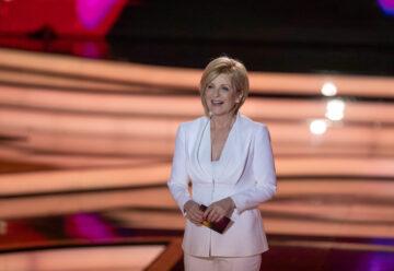 Carmen Nebel: So war die Show der großen Emotionen!