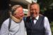 Roland Kaiser: Ziemlich beste Freunde