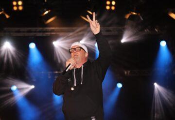 DJ Ötzi: Auch er ist beim SchlagerDome dabei!
