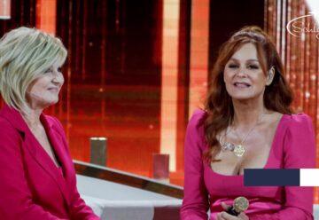 Carmen Nebel – Mit diesen Stars ruft sie zu Spenden auf