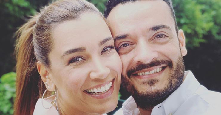 Giovanni Zarrella: Er hatte eine schwere Ehe-Krise!