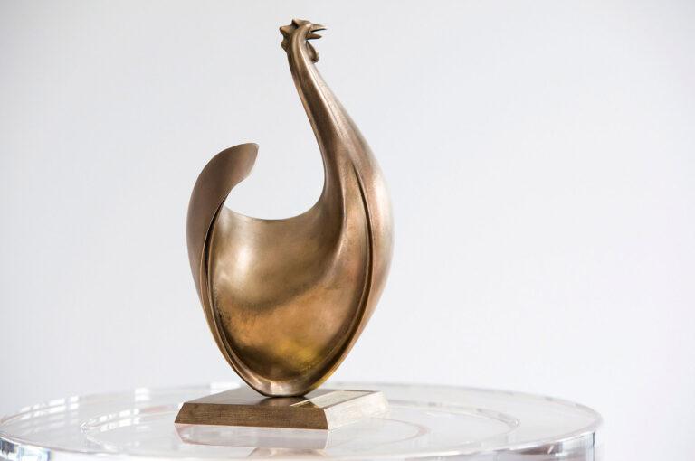 Die Goldene Henne 2020: Schlagerfestspiele in Leipzig