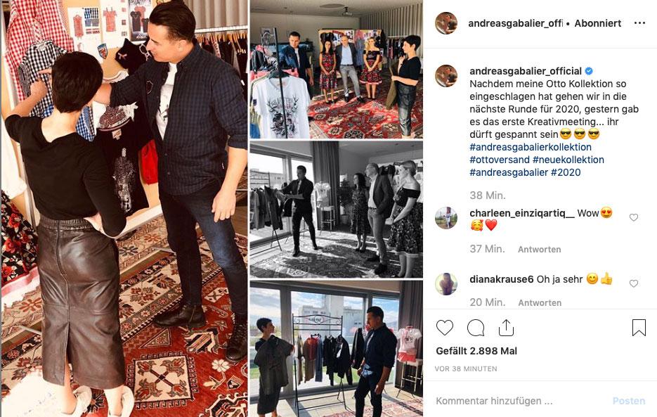 Andreas-Gabalier-Screenshot-Instagram