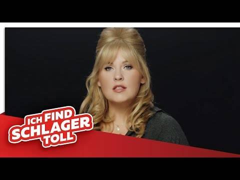 Maite Kelly – Dass es uns noch gibt (Offizielles Musikvideo)