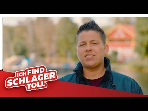 Kerstin Ott – Schau mal (Offizielles Musikvideo)