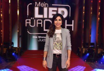 Judith Williams: Warum die neue ZDF-Musikshow den Zuschauer nicht erreicht…