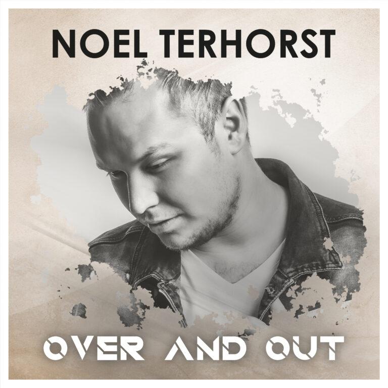 Noel Terhorst: Schmerzhafte Trennung