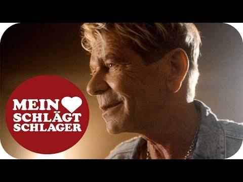 Matthias Reim – Tattoo (Offizielles Video)