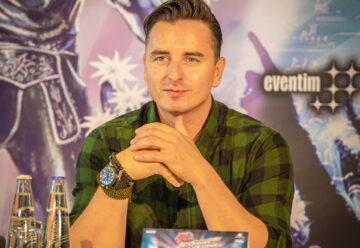 Andreas Gabalier: So geht es ihm als Single