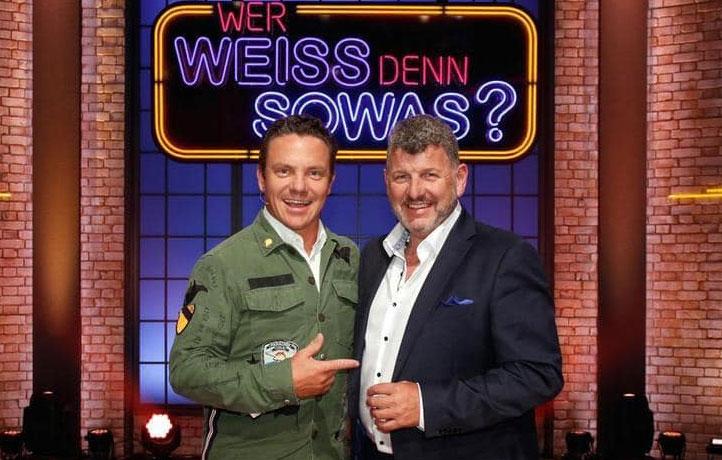 Bernhard hoecker scheidung