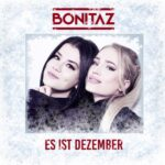 Bonitaz Cover