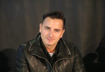 Andreas Gabalier: Seine Mama träumt von einem Liebes-Comeback