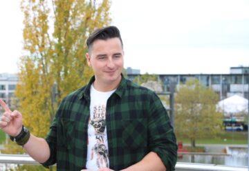 Andreas Gabalier: Warum will er nicht mehr auftreten?