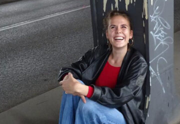 Lara Hulo