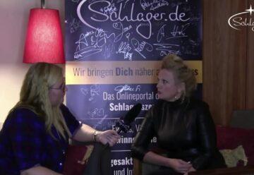 "Barbara Schöneberger: ""Andreas Gabalier, bitte melde Dich!"""