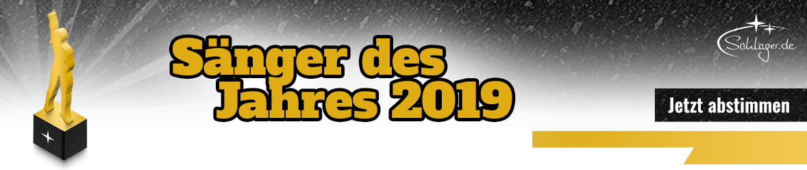 https://static.schlager.de/uploads/2019/11/www.schlager.de-saenger-des-jahres-header.jpg