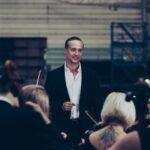 Alex-Christensen-The-Berlin-Orchestra