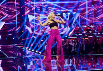 Helene Fischer Show: Das passierte Backstage!